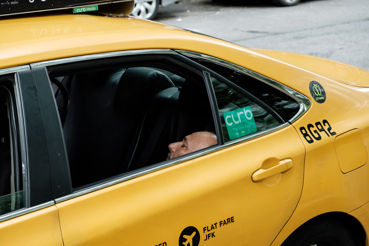 NYC-optim-9