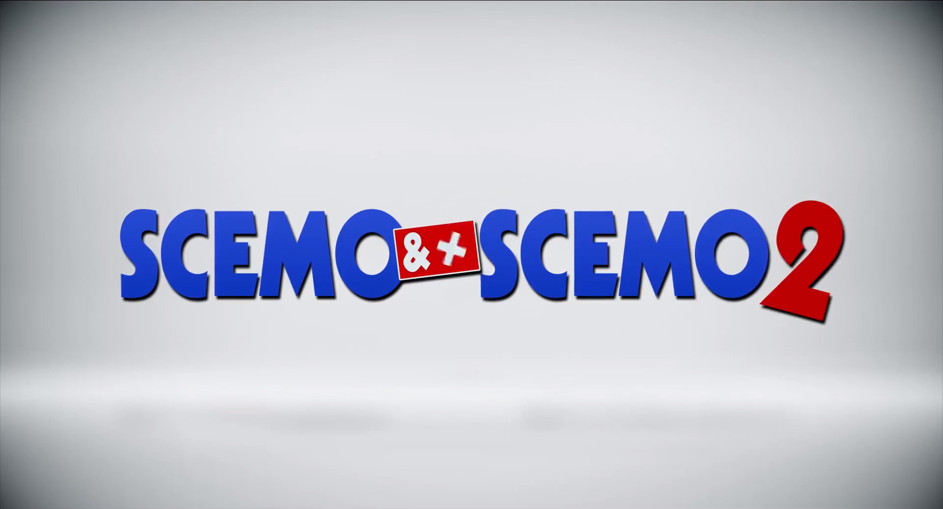 titling-scemo-2