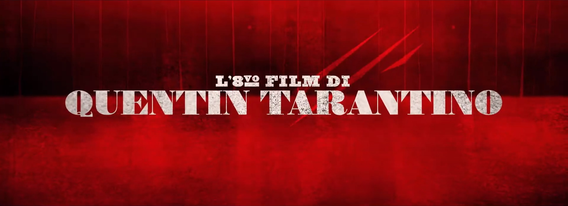 titling-tara-1